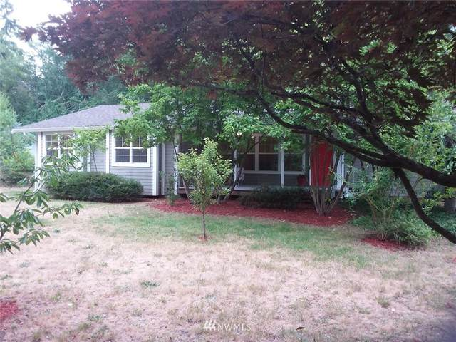 4722 71st Street Court NW, Gig Harbor, WA 98335 (#1809967) :: Priority One Realty Inc.