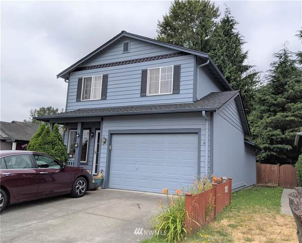 10412 56th Drive NE, Marysville, WA 98270 (#1809969) :: Pickett Street Properties
