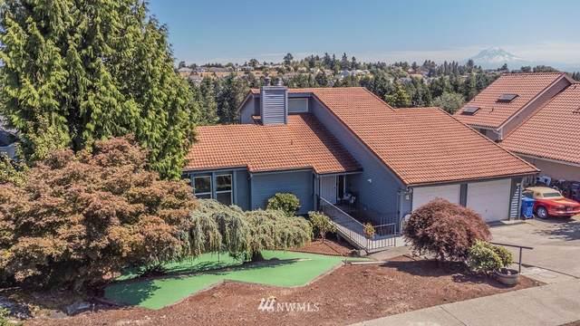 3713 Nassau Avenue NE, Tacoma, WA 98422 (#1809977) :: Stan Giske