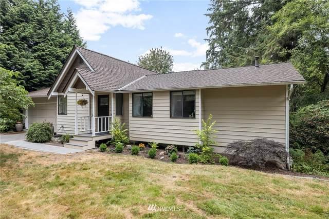 5315 215th Street SE, Woodinville, WA 98072 (#1809980) :: Alchemy Real Estate