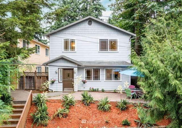 11346 28th Ave Ne, Seattle, WA 98125 (#1809981) :: The Kendra Todd Group at Keller Williams
