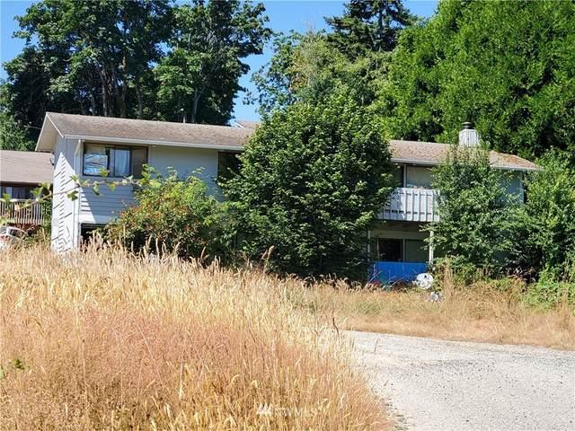 1630 Colchester Drive E, Port Orchard, WA 98366 (#1809983) :: The Shiflett Group