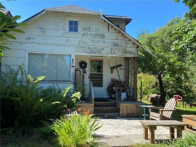 4215 Sandridge Road, Long Beach, WA 98631 (#1809985) :: Alchemy Real Estate