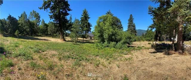 705 NW Loop Road, White Salmon, WA 98672 (#1810010) :: Stan Giske