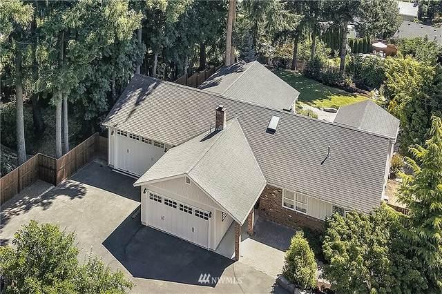 806 C Street SW, Tumwater, WA 98512 (#1810014) :: Alchemy Real Estate