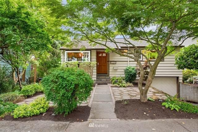 2525 29th Avenue W, Seattle, WA 98199 (#1810021) :: Stan Giske