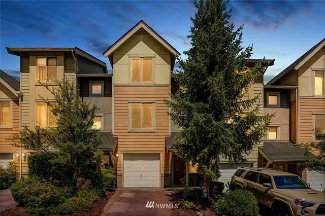 412 NW Pebble Lane, Issaquah, WA 98027 (#1810028) :: Pickett Street Properties