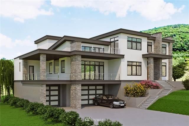 3810 Park Avenue N, Renton, WA 98056 (#1810040) :: Alchemy Real Estate
