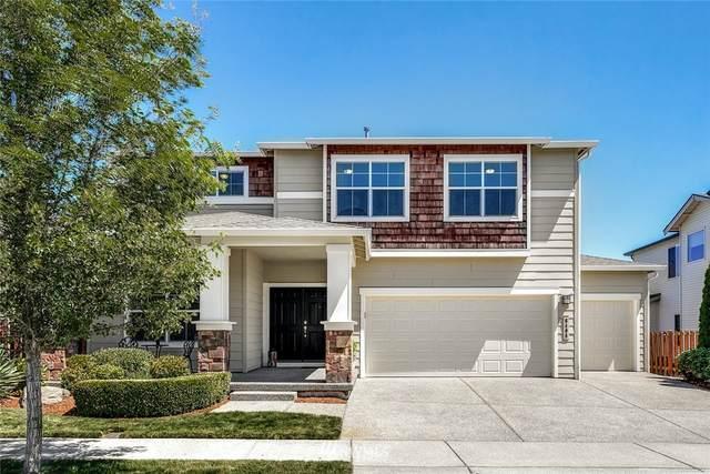 6408 Stuart Place SE, Auburn, WA 98092 (#1810041) :: Lucas Pinto Real Estate Group