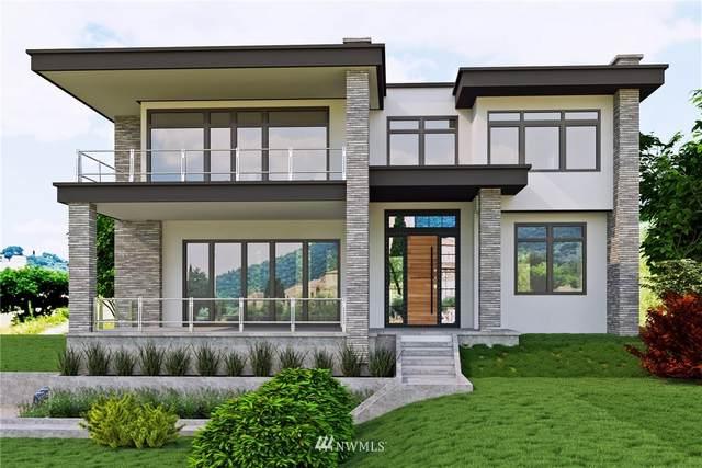 3810 Park Avenue N, Renton, WA 98056 (#1810048) :: Alchemy Real Estate