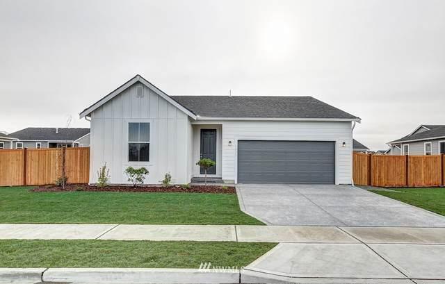 6671 Seaglass Avenue SE, Port Orchard, WA 98367 (#1810054) :: Shook Home Group