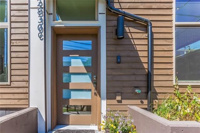2830 SW Dakota Street, Seattle, WA 98126 (#1810064) :: Stan Giske
