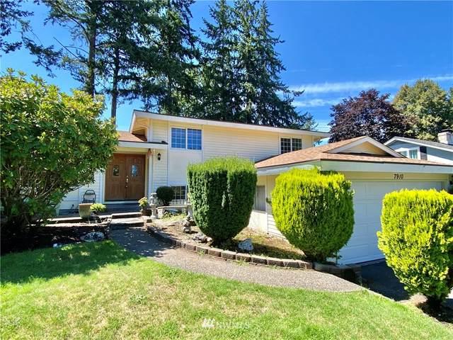 7910 88th Avenue SW, Lakewood, WA 98498 (#1810072) :: Alchemy Real Estate