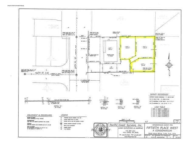 15405 50th Place W, Edmonds, WA 98026 (#1810078) :: Stan Giske