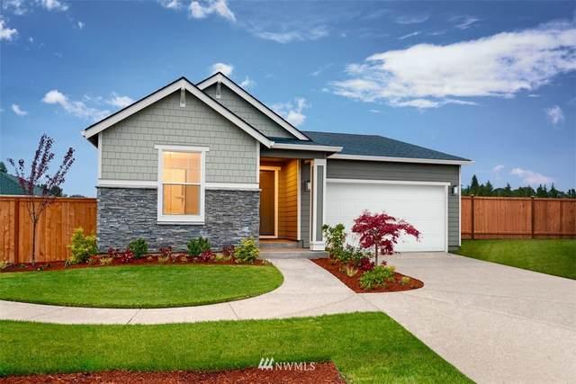 6728 Seaglass Avenue SE, Port Orchard, WA 98367 (#1810081) :: Stan Giske