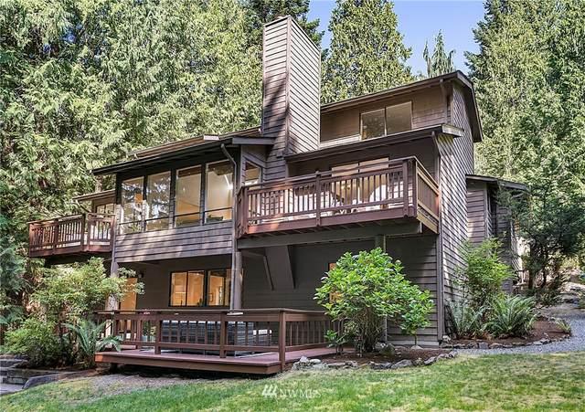 17076 10th Avenue NW, Shoreline, WA 98177 (#1810085) :: Lucas Pinto Real Estate Group