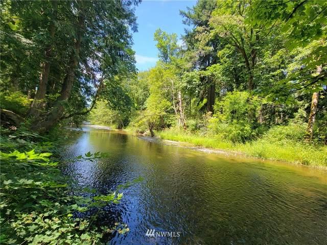 17909 Lawrence Lake Road SE, Yelm, WA 98597 (#1810087) :: Alchemy Real Estate