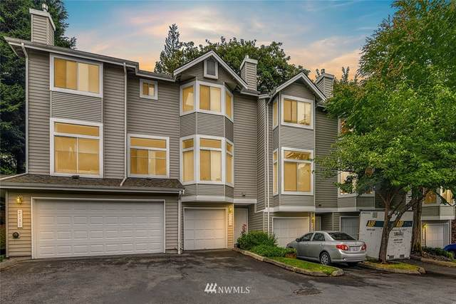 2137 NW Pacific Yew Place, Issaquah, WA 98027 (#1810090) :: Shook Home Group