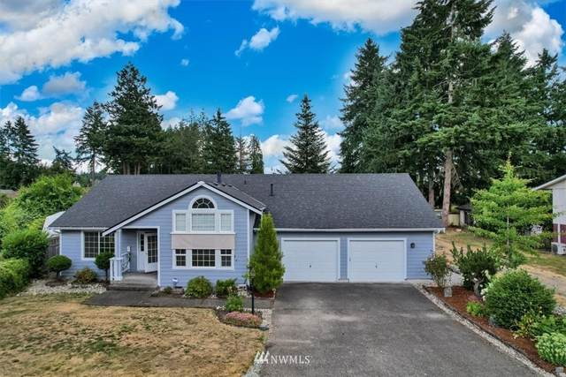 13615 10th Avenue E, Tacoma, WA 98445 (#1810103) :: Stan Giske