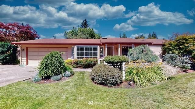 2517 81st Place SE, Everett, WA 98203 (#1810119) :: Keller Williams Realty