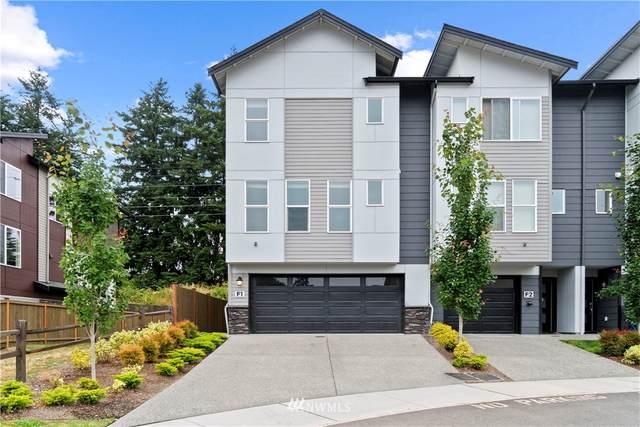 15624 Meadow Road F1, Lynnwood, WA 98087 (#1810121) :: Alchemy Real Estate