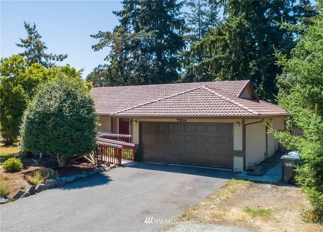 7514 88th Avenue SW, Lakewood, WA 98498 (#1810129) :: Alchemy Real Estate