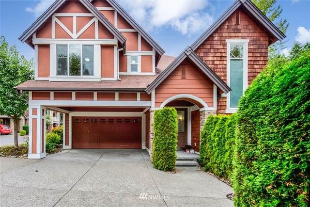 19514 94th Avenue NE, Bothell, WA 98011 (#1810165) :: Lucas Pinto Real Estate Group