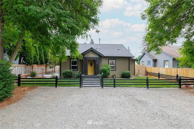 502 Sawyer Street SE, Olympia, WA 98501 (#1810203) :: Alchemy Real Estate