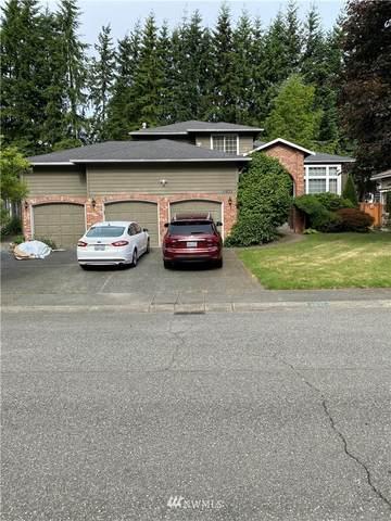 11632 41st Avenue SE, Everett, WA 98208 (#1810212) :: The Snow Group