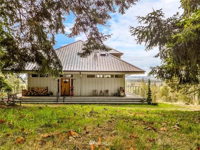7416 16th Place NE, Lake Stevens, WA 98258 (#1810227) :: Shook Home Group