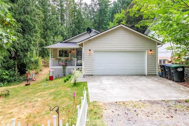 22034 Bluewater Drive SE, Yelm, WA 98597 (#1810228) :: Alchemy Real Estate