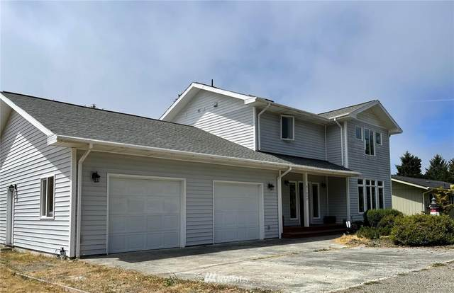 31007 N Place, Ocean Park, WA 98640 (#1810236) :: Shook Home Group