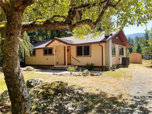 114 Mountain View Drive, Packwood, WA 98361 (#1810248) :: Stan Giske
