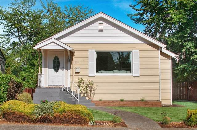 6010 41st Avenue SW, Seattle, WA 98136 (#1810249) :: Stan Giske