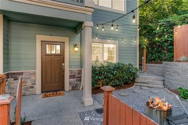 14515 16th Avenue W A, Lynnwood, WA 98087 (#1810268) :: Alchemy Real Estate