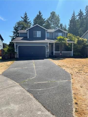 9017 S J Street, Tacoma, WA 98444 (#1810269) :: Stan Giske