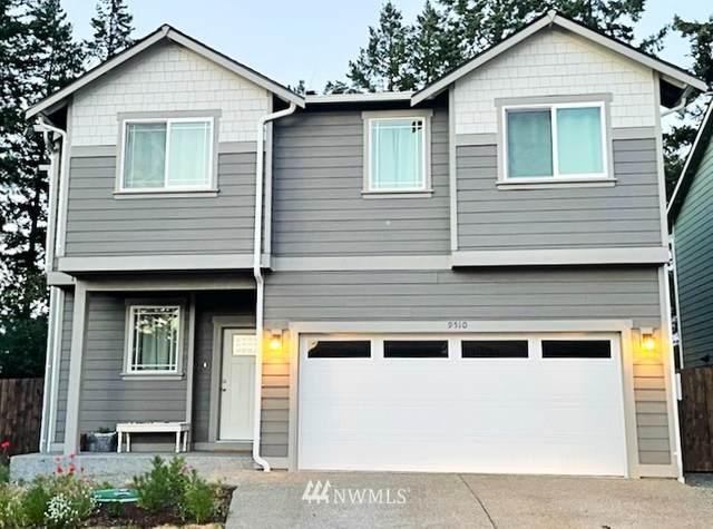9510 Tyler Terrace Court SE, Yelm, WA 98597 (#1810273) :: Alchemy Real Estate