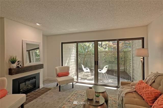 22717 Lakeview Dr A2, Mountlake Terrace, WA 98043 (#1810279) :: NW Homeseekers