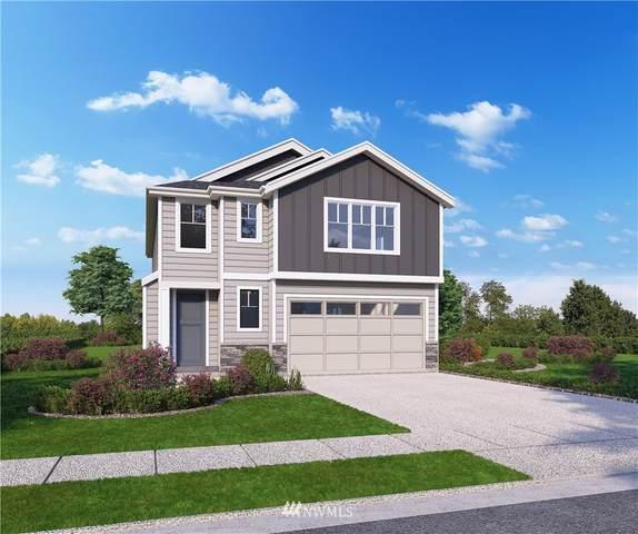 2981 SW Crestwood Drive, Oak Harbor, WA 98277 (#1810314) :: McAuley Homes
