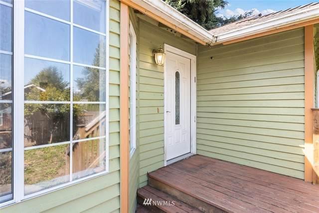 6214 Fleming Street, Everett, WA 98203 (#1810316) :: Alchemy Real Estate