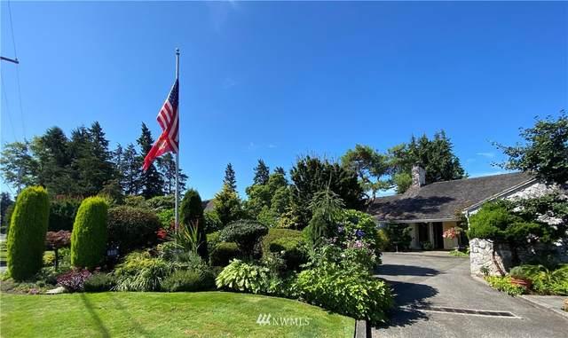 800 Grand Avenue, Everett, WA 98201 (#1810335) :: Pacific Partners @ Greene Realty