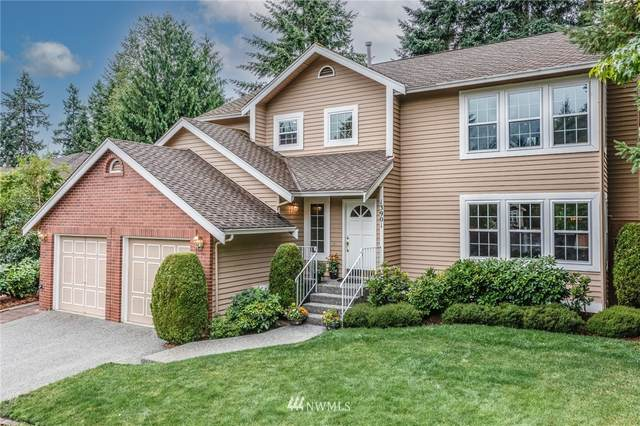 13901 177th Place NE, Redmond, WA 98052 (#1810336) :: Better Properties Real Estate