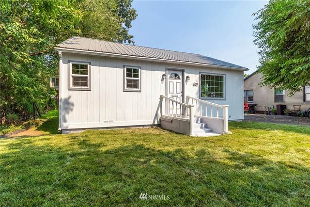 801 S 4th Avenue, Walla Walla, WA 99362 (#1810349) :: Tribeca NW Real Estate