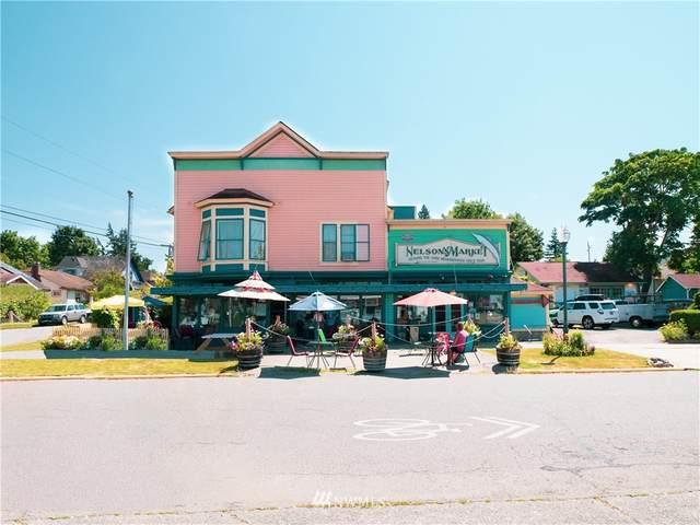514 Potter Street, Bellingham, WA 98225 (#1810361) :: Better Properties Real Estate