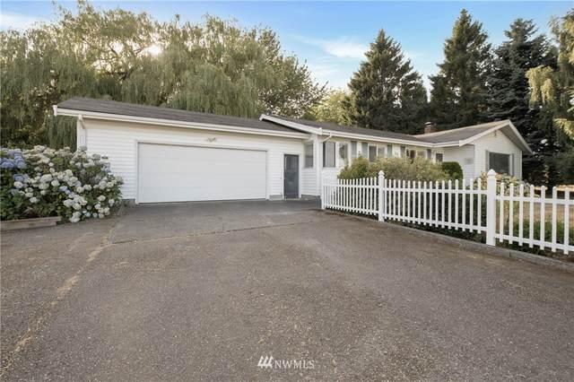 5343 Elder Road, Ferndale, WA 98248 (#1810364) :: The Shiflett Group