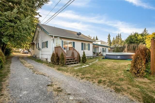 6410 Highland Drive, Everett, WA 98203 (#1810365) :: Pickett Street Properties