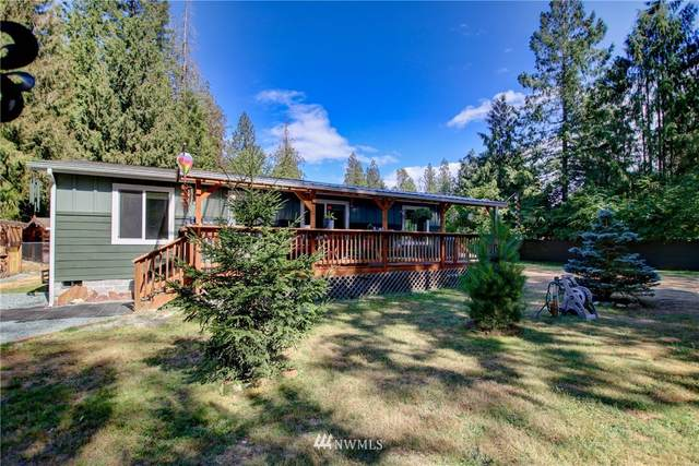 46006 Baker Drive, Concrete, WA 98237 (#1810379) :: The Kendra Todd Group at Keller Williams
