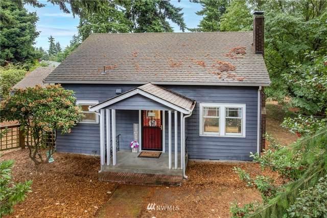 19910 Fremont Avenue N, Shoreline, WA 98133 (#1810390) :: Lucas Pinto Real Estate Group
