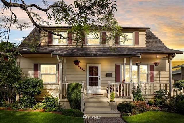 2620 Henry Street, Bellingham, WA 98225 (#1810397) :: Shook Home Group