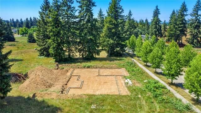 118 Redwood Lane, Onalaska, WA 98570 (#1810417) :: Better Properties Real Estate